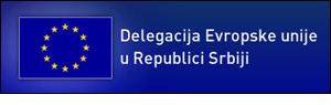 Delegacija EU